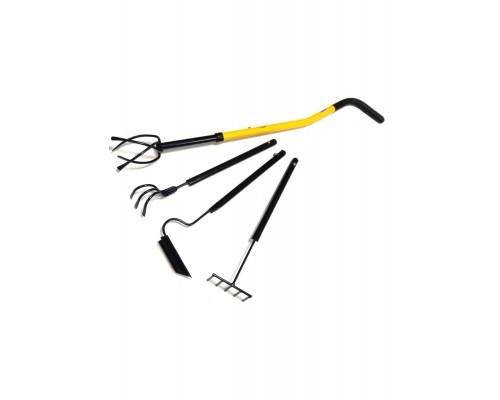Садовый набор(Tornadica) Торнадика мини-4